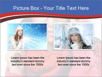 0000079479 PowerPoint Template - Slide 18