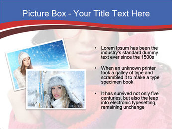 0000079479 PowerPoint Template - Slide 20