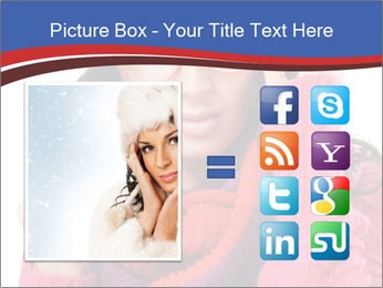 0000079479 PowerPoint Template - Slide 21