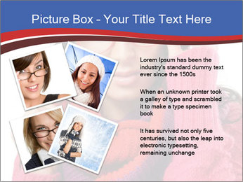 0000079479 PowerPoint Template - Slide 23