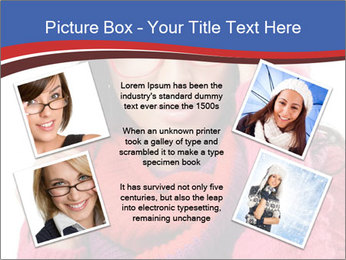 0000079479 PowerPoint Template - Slide 24