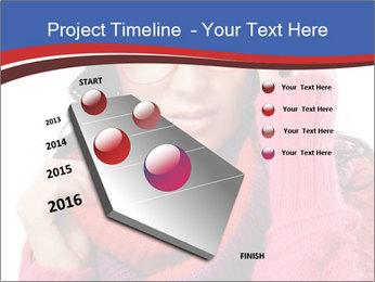 0000079479 PowerPoint Template - Slide 26