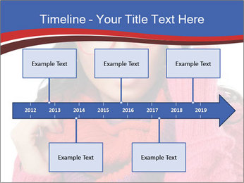 0000079479 PowerPoint Template - Slide 28
