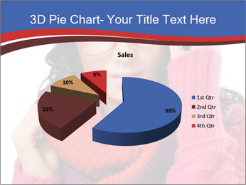 0000079479 PowerPoint Template - Slide 35
