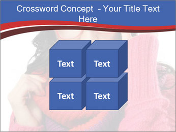 0000079479 PowerPoint Template - Slide 39