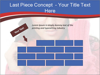0000079479 PowerPoint Template - Slide 46