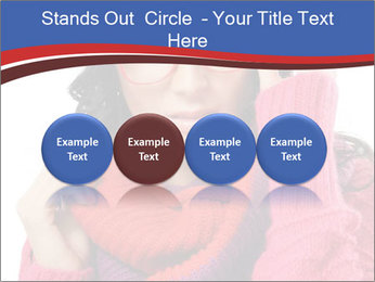 0000079479 PowerPoint Template - Slide 76