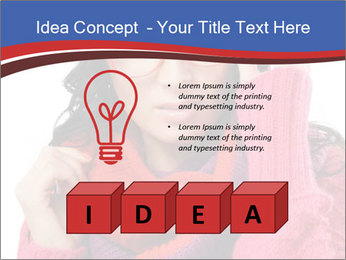 0000079479 PowerPoint Template - Slide 80