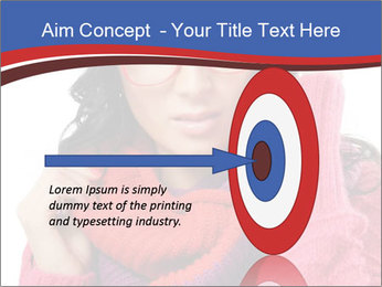 0000079479 PowerPoint Template - Slide 83