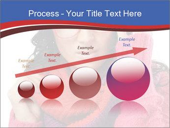 0000079479 PowerPoint Template - Slide 87