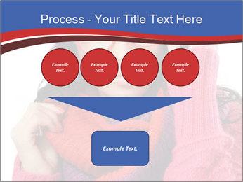 0000079479 PowerPoint Template - Slide 93