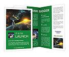 0000079480 Brochure Template