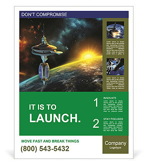 0000079480 Poster Template