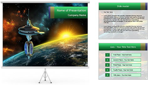 0000079480 PowerPoint Template