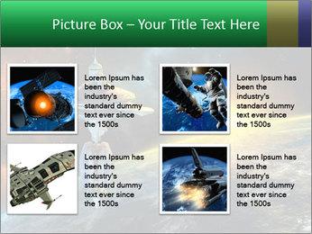 0000079480 PowerPoint Templates - Slide 14