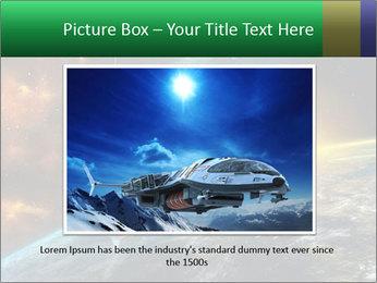 0000079480 PowerPoint Templates - Slide 15