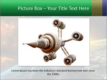 0000079480 PowerPoint Templates - Slide 16