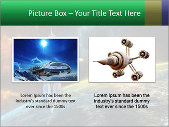 0000079480 PowerPoint Templates - Slide 18