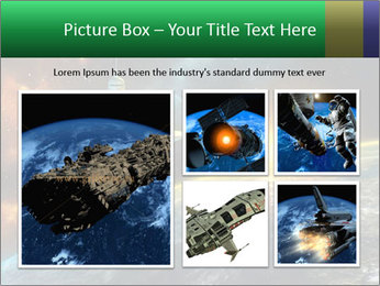 0000079480 PowerPoint Templates - Slide 19