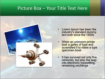 0000079480 PowerPoint Templates - Slide 20