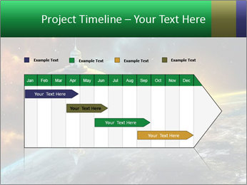 0000079480 PowerPoint Templates - Slide 25