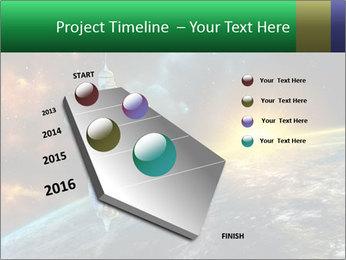 0000079480 PowerPoint Template - Slide 26