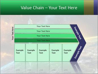 0000079480 PowerPoint Templates - Slide 27