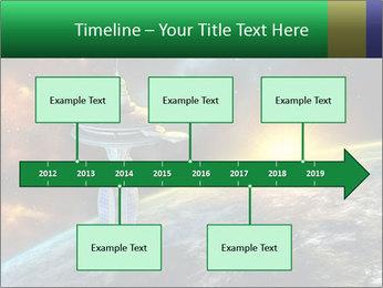 0000079480 PowerPoint Templates - Slide 28