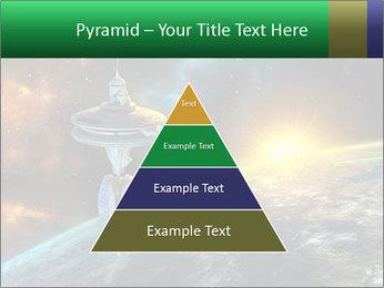 0000079480 PowerPoint Template - Slide 30