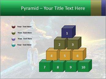 0000079480 PowerPoint Templates - Slide 31