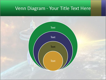 0000079480 PowerPoint Templates - Slide 34