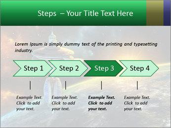 0000079480 PowerPoint Template - Slide 4