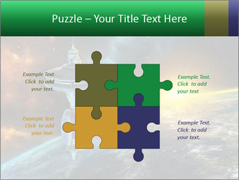 0000079480 PowerPoint Templates - Slide 43