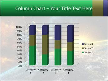 0000079480 PowerPoint Templates - Slide 50
