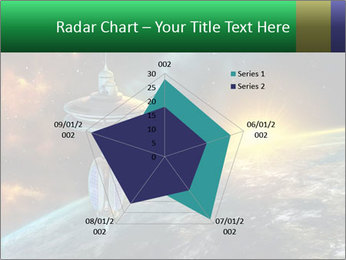 0000079480 PowerPoint Templates - Slide 51
