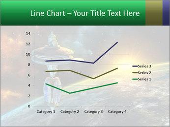 0000079480 PowerPoint Template - Slide 54