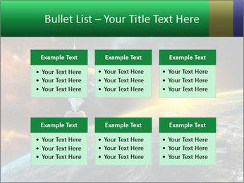 0000079480 PowerPoint Templates - Slide 56