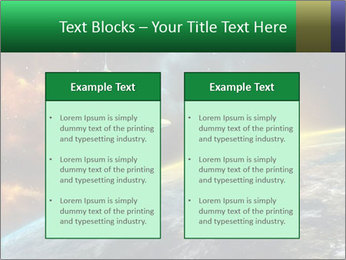 0000079480 PowerPoint Template - Slide 57