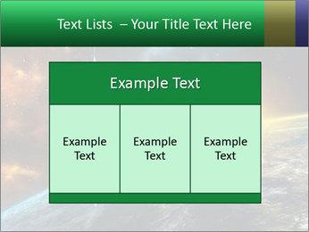 0000079480 PowerPoint Templates - Slide 59