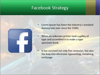 0000079480 PowerPoint Templates - Slide 6