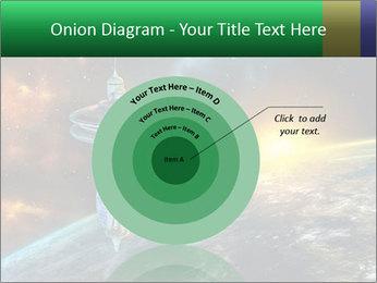 0000079480 PowerPoint Template - Slide 61