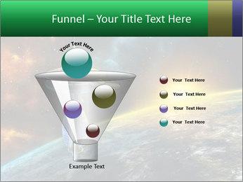 0000079480 PowerPoint Template - Slide 63