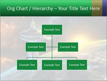0000079480 PowerPoint Template - Slide 66