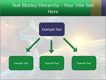 0000079480 PowerPoint Templates - Slide 69