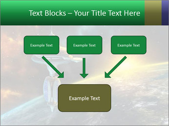 0000079480 PowerPoint Templates - Slide 70