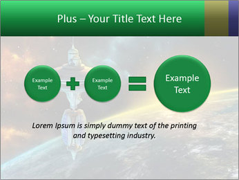 0000079480 PowerPoint Templates - Slide 75