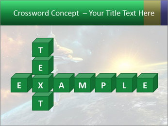 0000079480 PowerPoint Templates - Slide 82