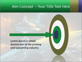 0000079480 PowerPoint Templates - Slide 83