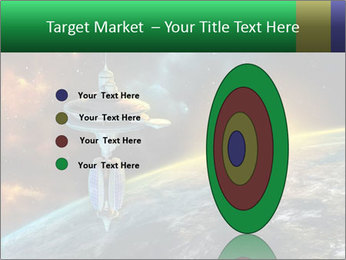 0000079480 PowerPoint Templates - Slide 84