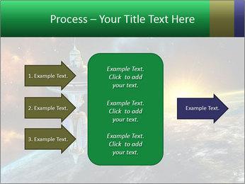 0000079480 PowerPoint Templates - Slide 85